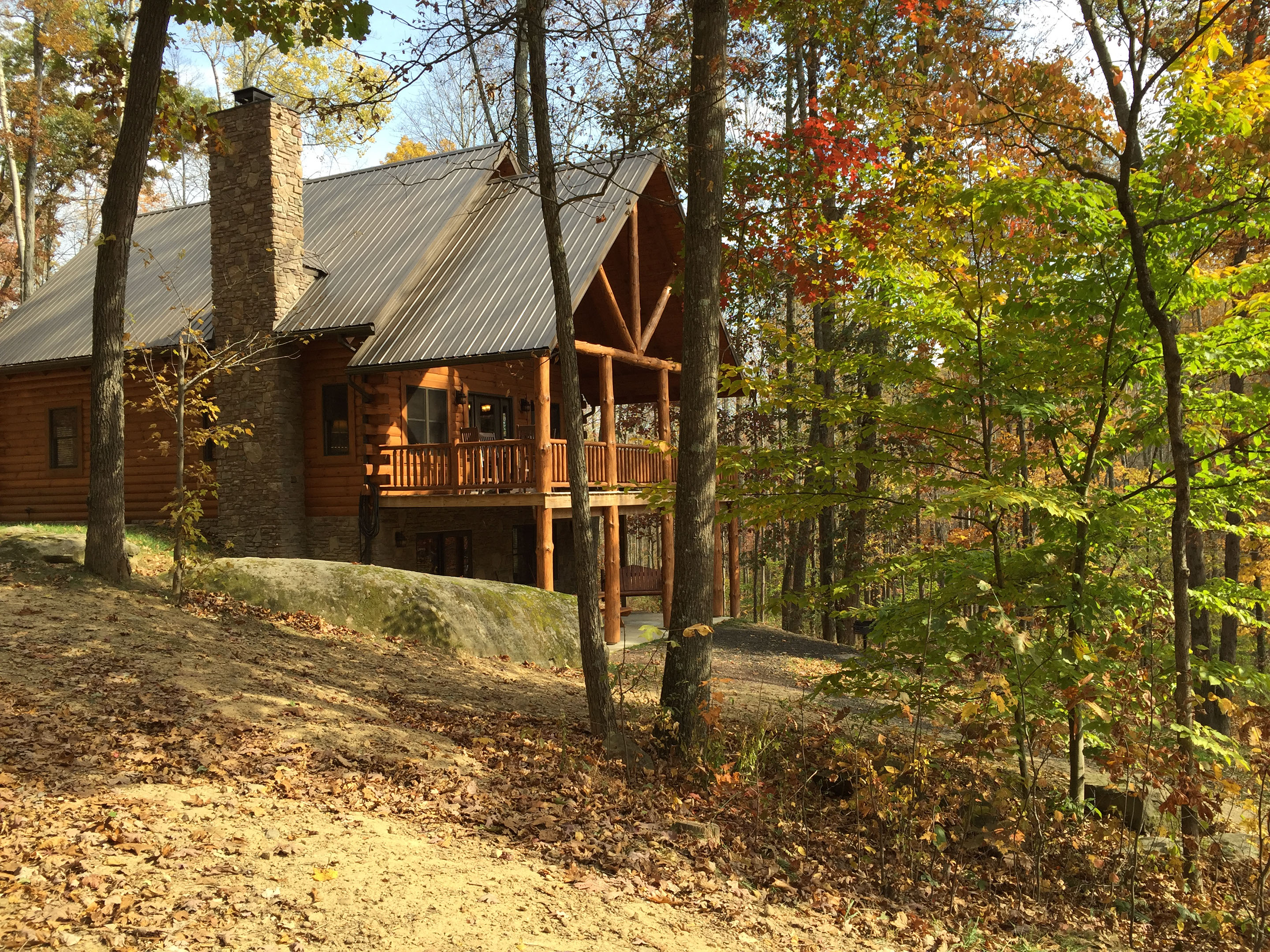 ohio rentals rent info with onlinechange log south sale interior cabins in for campgrounds lake cabin tahoe